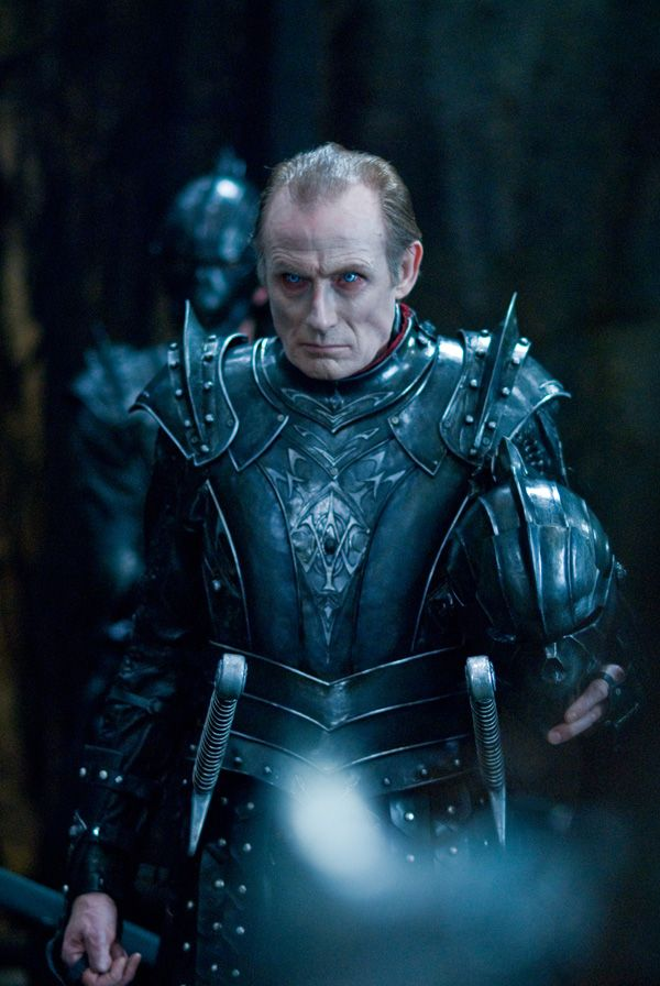 Underworld 3 : Rise of the Lycans [Enero 2009] Underworld_rise_of_the_lycans_movie_image_bill_nighy__3_