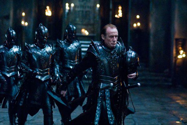 Underworld 3 : Rise of the Lycans [Enero 2009] Underworld_rise_of_the_lycans_movie_image_bill_nighy__4_
