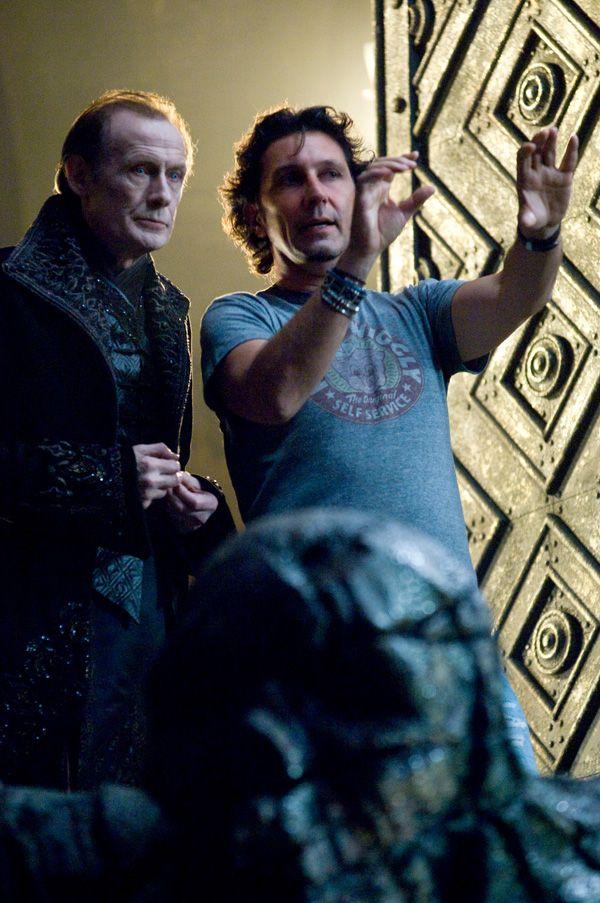 Underworld 3 : Rise of the Lycans [Enero 2009] Underworld_rise_of_the_lycans_movie_image_director_patrick_tatopoulos__2_