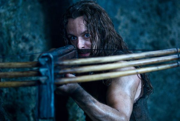 Underworld 3 : Rise of the Lycans [Enero 2009] Underworld_rise_of_the_lycans_movie_image_michael_sheen__3_