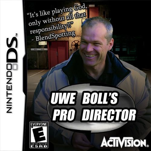What's worse? Uwe_boll_video_game