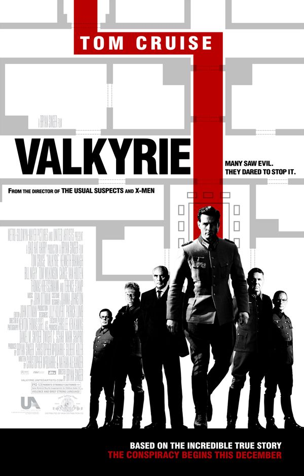 valkyrie_movie_poster_tom_cruise.jpg