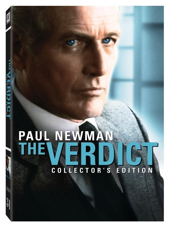 http://www.collider.com/uploads/imageGallery/Verdict_The/the_verdict_collectors_edition_dvd_paul_newman__large_.jpg