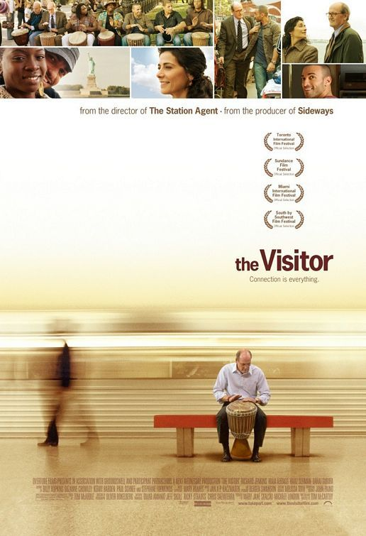 http://www.collider.com/uploads/imageGallery/Visitor_The/the_visitor_movie_poster.jpg