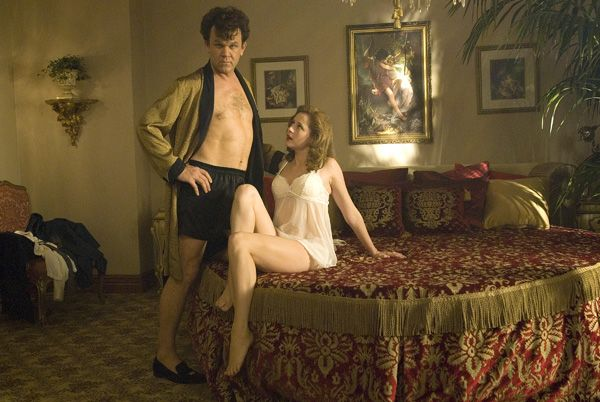 Share your nude dewey cox orgy picture and