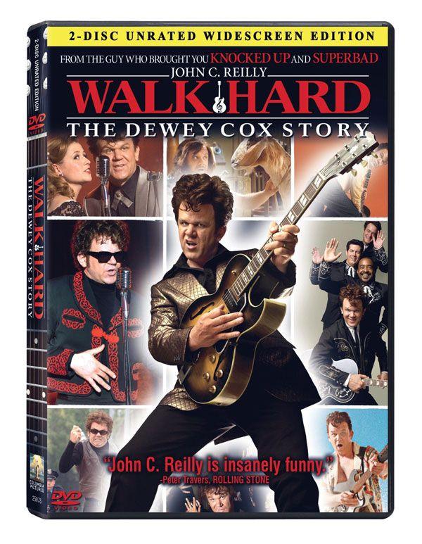 walk_hard_the_dewey_cox_story_dvd_2-disc_unrated.jpg