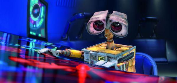 pixar movies. It#39;s no secret that Pixar is