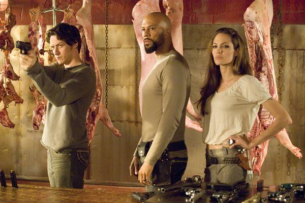 ¿Qué película/serie es? - Página 4 Angelina_jolie__common_and_james_mcavoy_wanted_movie_image__1_