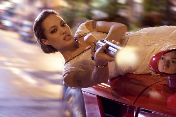 http://www.collider.com/uploads/imageGallery/Wanted/angelina_jolie_wanted_movie_image__11_.jpg