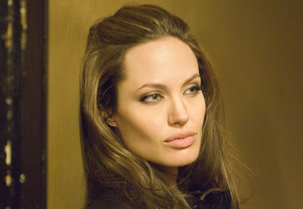 angelina jolie wanted gun. Angelina+jolie+wanted+gun