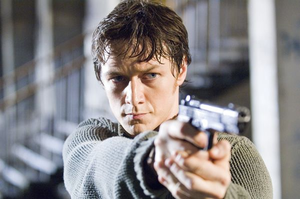 http://www.collider.com/uploads/imageGallery/Wanted/wanted_movie_image_james_mcavoy1.jpg