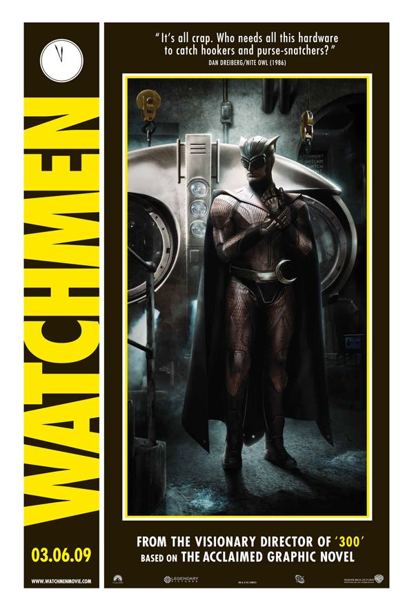 nite_owl_watchmen_comic_con_2008_poster.jpg