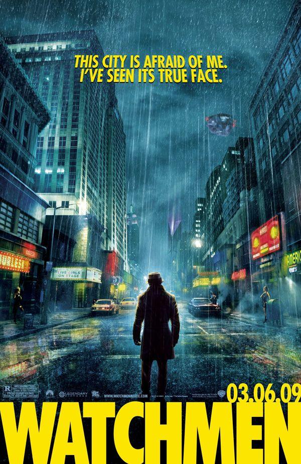 http://www.collider.com/uploads/imageGallery/Watchmen_Movie_Posters/watchmen_teaser_movie_poster1.jpg