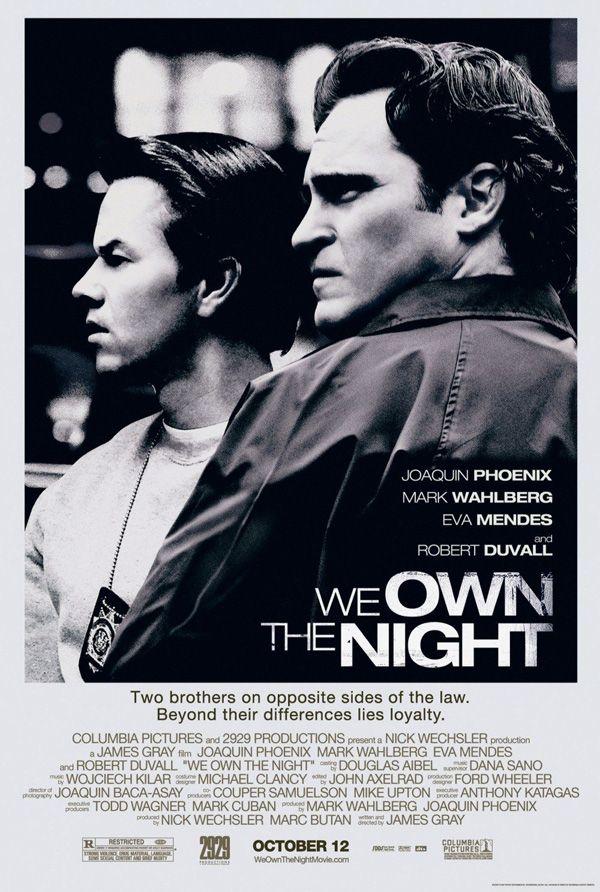 we_own_the_night_movie_poster_onesheet.jpg