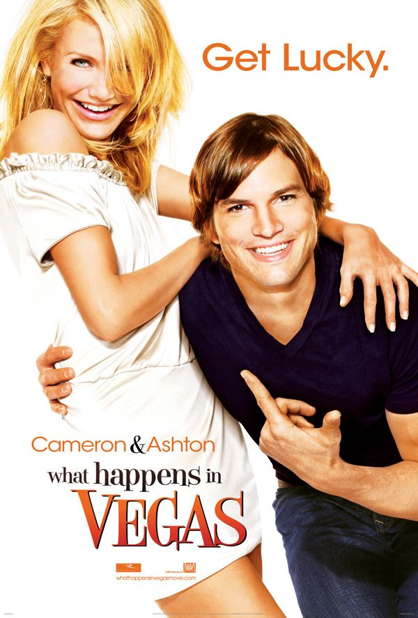 cameron diaz and ashton kutcher movie