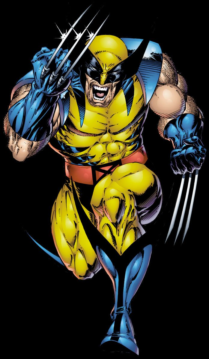 http://www.collider.com/uploads/imageGallery/Wolverine/wolverine_charge.jpg