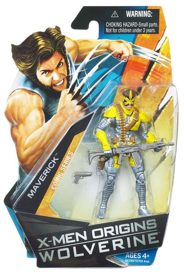 wolverine_classic_action_figure_-_maverick_.jpg