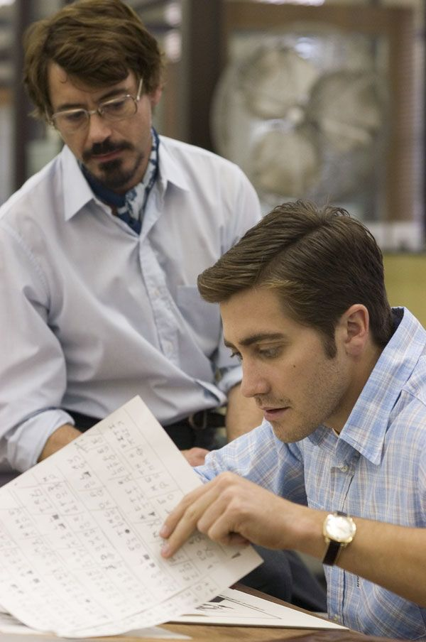 http://www.collider.com/uploads/imageGallery/Zodiac/zodiac_movie_image_jake_gyllenhaal_robert_downey_jr.jpg
