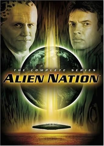 alien_nation_dvd_box