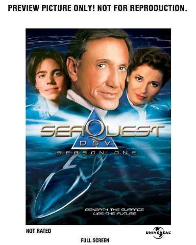 seaquest_dvd_cover