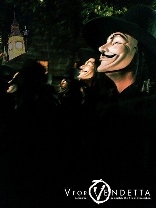 vendetta_poster