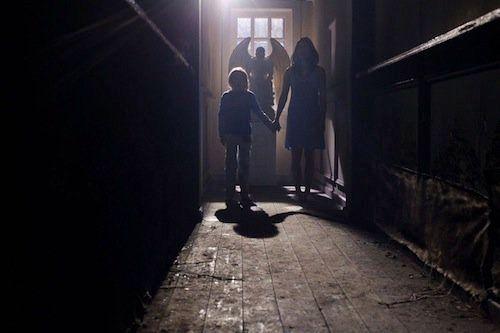 11-11-11-movie-image