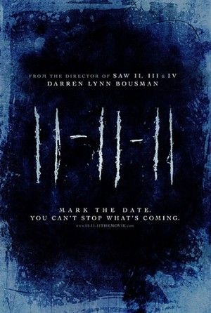 11-11-11-movie-poster