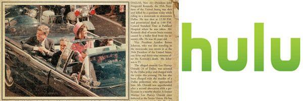11-22-86-hulu-slice