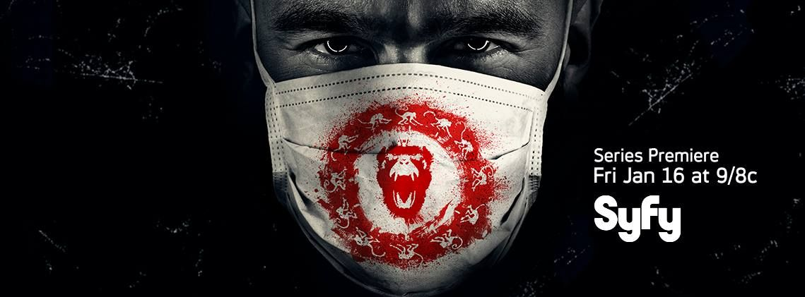 twelve monkeys analysis
