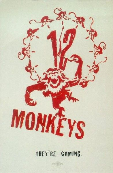12-monkeys-movie-poster