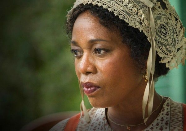 12-years-a-slave-alfre-woodard