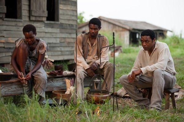 12-years-a-slave-chiwetel-ejiofor-lupita-nyongo
