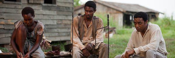 12-years-a-slave-chiwetel-ejiofor-lupita-nyongo-slice