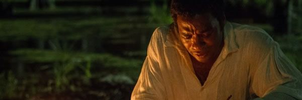 12-years-a-slave-chiwetel-ejiofor-slice