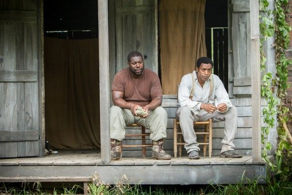 12-years-a-slave-chiwetel-ejiofor-steve-mcqueen
