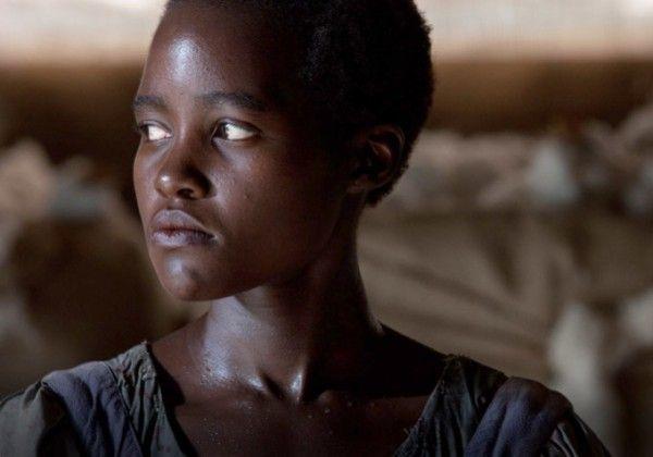 12-years-a-slave-lupita-nyongo