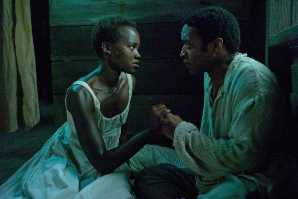 12-years-a-slave-lupita-nyongo-chiwetel-ejiofor