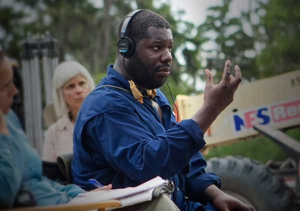 12-years-a-slave-steve-mcqueen-set-photo