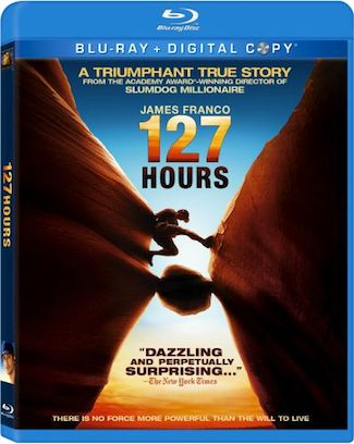 127-hours-blu-ray-cover