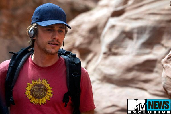 127_hours_movie_image_james_franco_02
