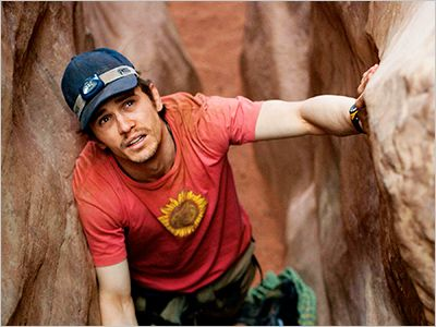 127_hours_movie_image_small_james_franco_01