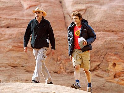127_hours_set_photo_danny_boyle_james_franco_01