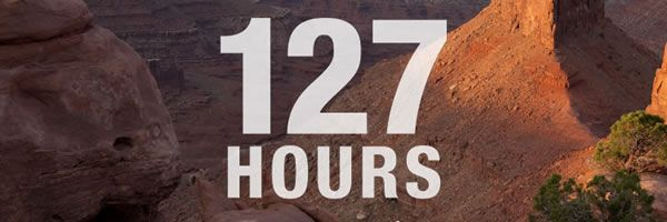 127_hours_title_slice_01