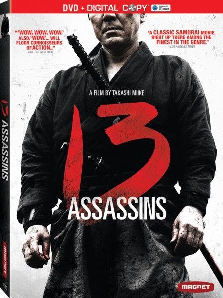 13-assassins-dvd-cover-image