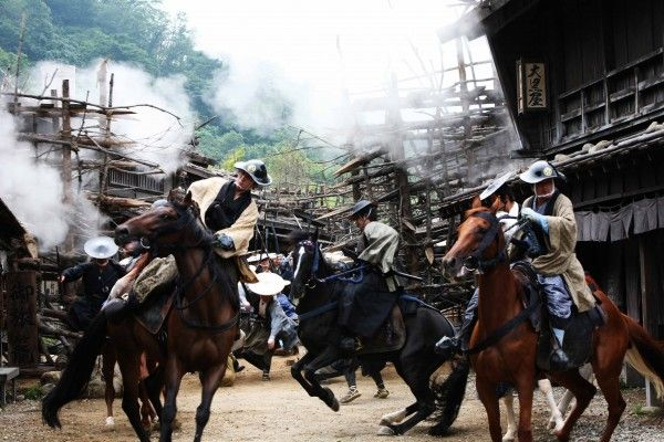 13-assassins-movie-image-04