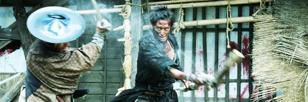 13-assassins-movie-image-slice-01