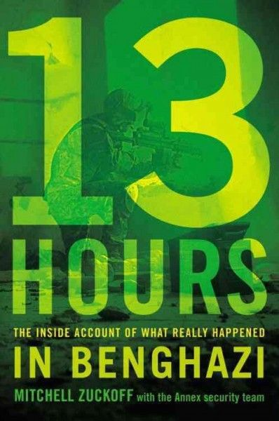 13-hours-book-cover-michael-bay