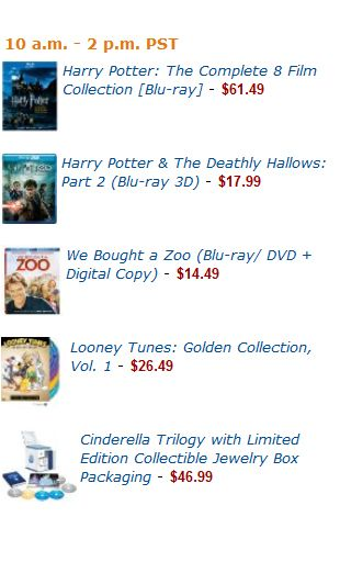 dvd-blu-ray-deals-1