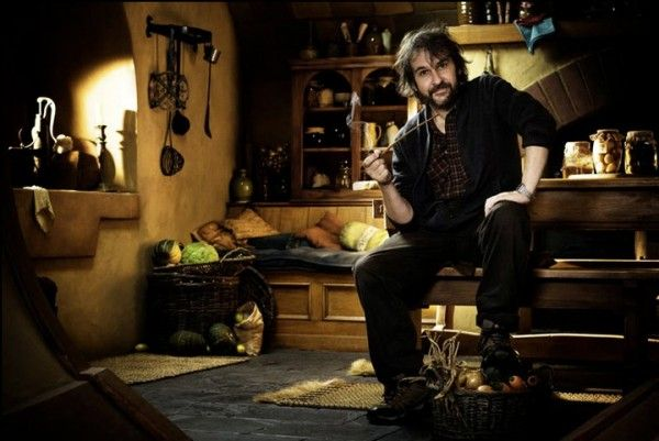The-Hobbit-Peter-Jackson-image