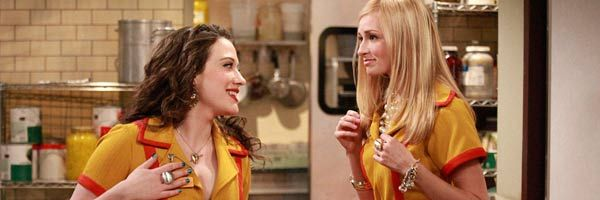 2-broke-girls-slice